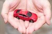 車カバーを提供する【仲林工業】がおすすめするオリジナルオプションについて