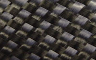 超高弾性炭素繊維平織シート「70tカーボンクロス」