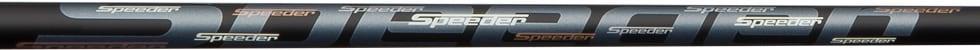 Speeder TR