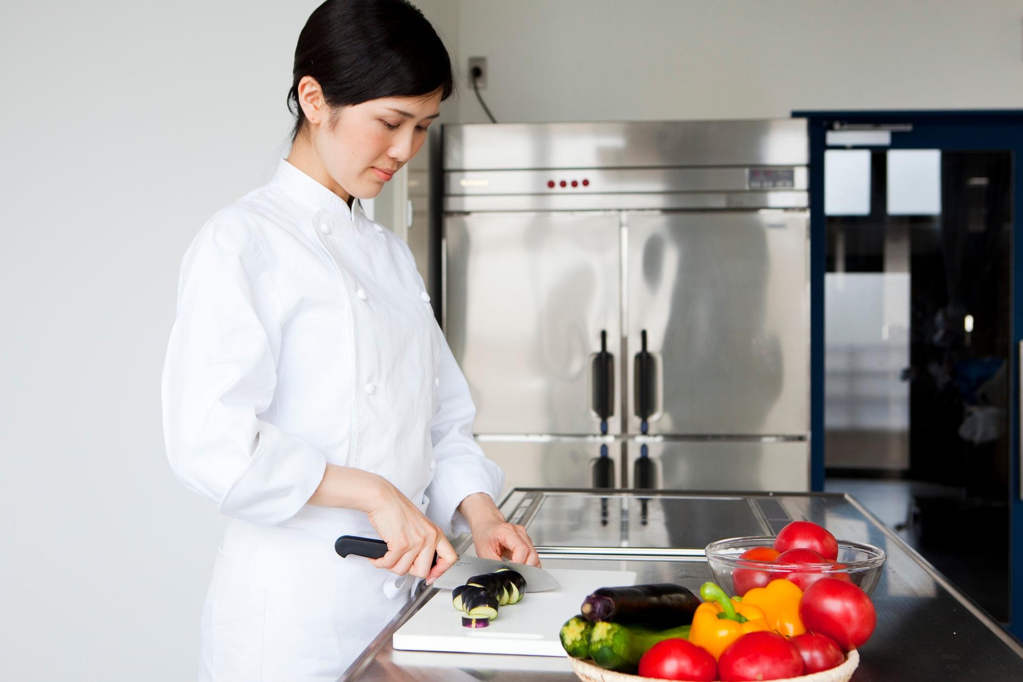 縦型冷蔵庫のサイズの選び方