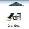 ガーデン・エクステリア