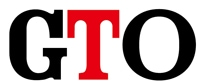 GTOロゴ