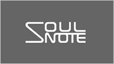 Soulnote