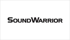 SoundWarrior
