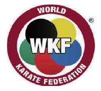 WKF公認