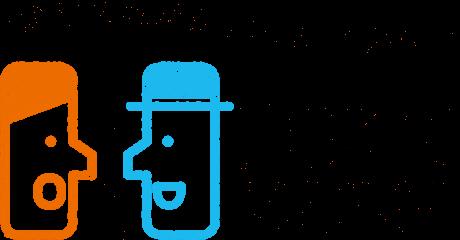 飛沫感染対策の専門店【飛沫感染対策プロジェクト】