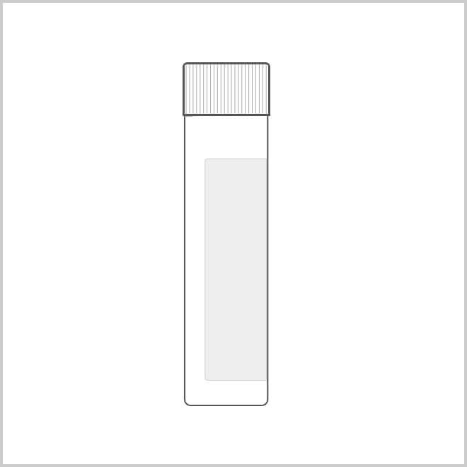 B.保存液