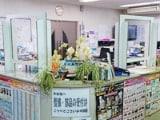 (株)北陸近畿クボタ 井波営業所様