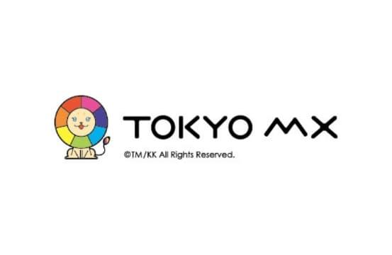 東京メトロポリタンテレビジョン