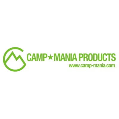 campmaniaproducts