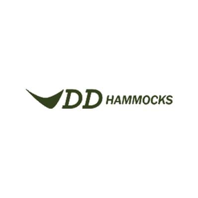 ddhammock