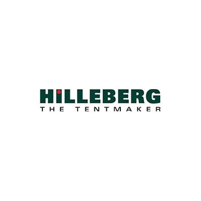hilleberg