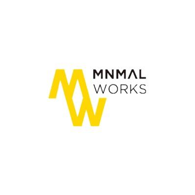 minimalworks