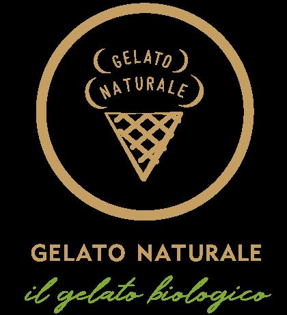 GELATO NATURALEオンラインショップ