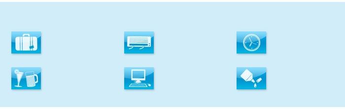 エア オプティクスアクアお手軽ケア用品3か月セット_交換日まで続く快適をあなたに。