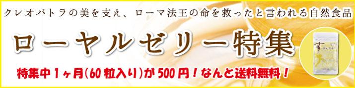 ローヤル500円