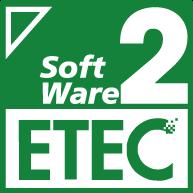 ETECクラス2画像
