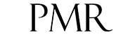 シルバーアクセサリーブランドPMR/ピーエムアールの通販ページへ