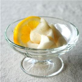 Lemon Sayaka