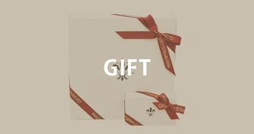 ギフト・贈り物に