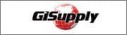 GISupply