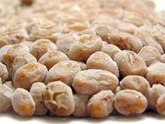 匠の小粒系納豆セット