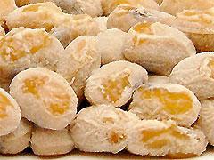 匠の大粒系納豆セット