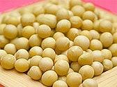 国産最高級大豆