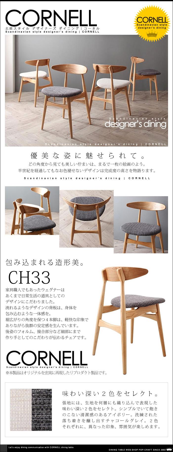 デザイナーズ家具の優美な姿に魅せられて