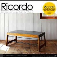 ローテーブル W118