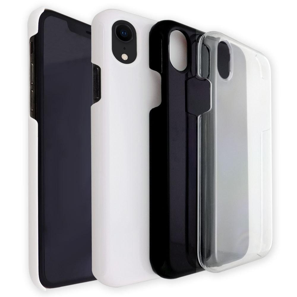 iPhone・スマホケース