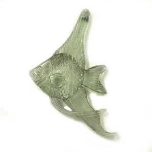 魚・海洋生物