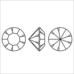 チャトン(MAXIMA)M1028/1088