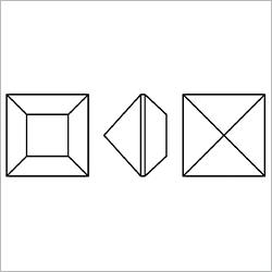 四角(P4428)