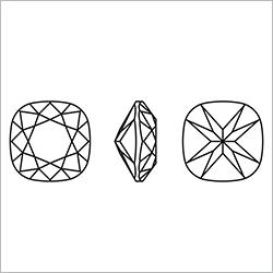 四角(P4470)