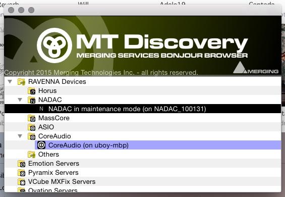 MTDiscovery.app