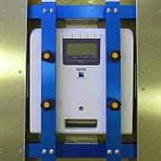 交換例:検定付きヘルスメーター(厚さ5.5cm)