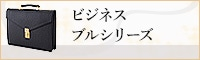 ビジネス(ブルシリーズ)