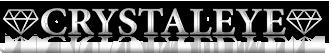 LEDテール専門店CRYSTALEYEショッピングサイト