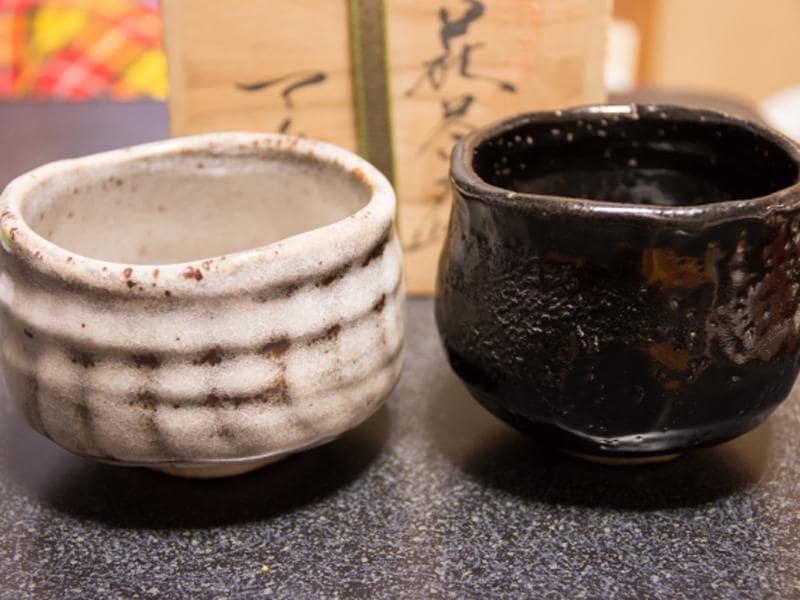 名古屋の茶道具買取愛知県名古屋市