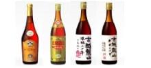 中国酒・紹興酒