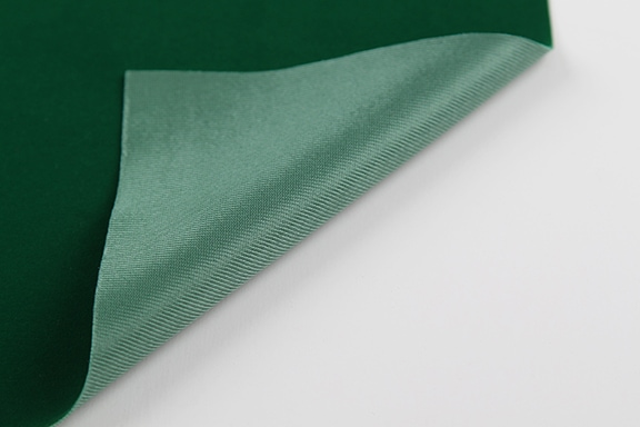 FJ4121ニューハイベルソフト(19.緑)