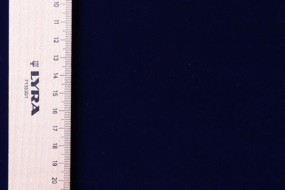 FJ4121ニューハイベルソフト(68.紺)