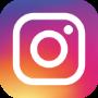 ラ・メゾン アンソレイユターブル公式アカウント/Instagram