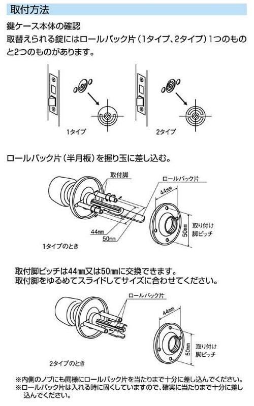 ユーシンショウワ(U-SHIN SHOWA)NX-DAC