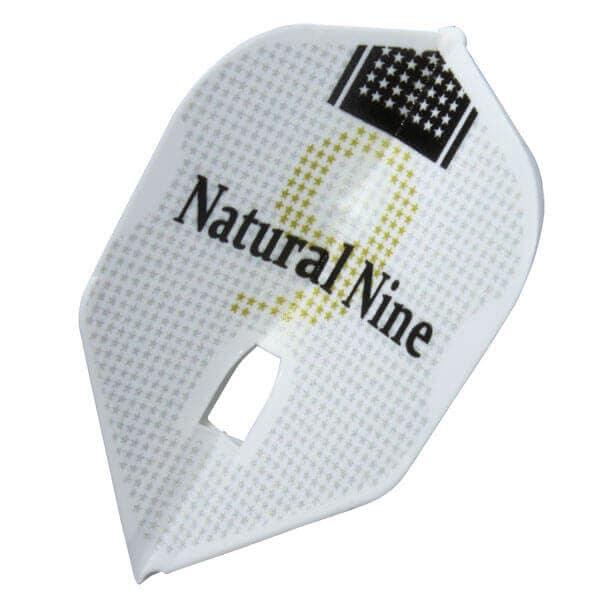 タバコのデザインがユニークなダーツフライト