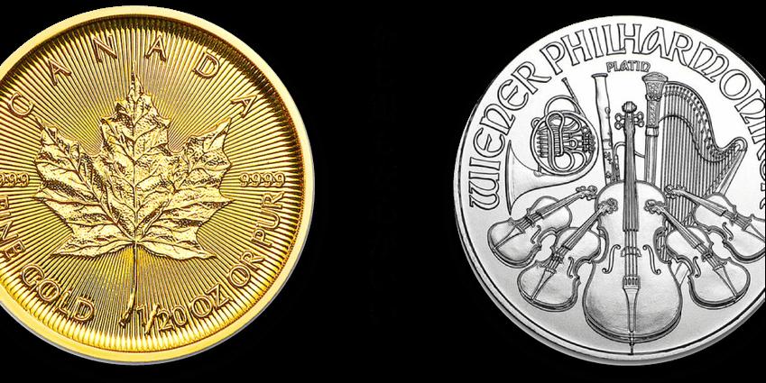 あなたとご家族の生活を守る「金銀の貯金箱」