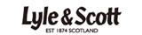 ライルス&スコット(Lyle Scott)