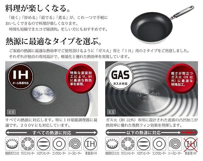 商品説明画像3