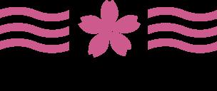 オリエンタルバイブレーション ロゴ
